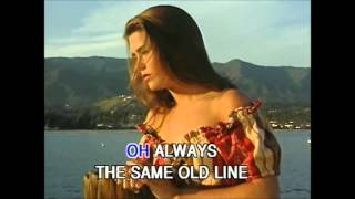 Download I'm Outta Here (Karaoke) - Shania Twain MP3 song and Music Video