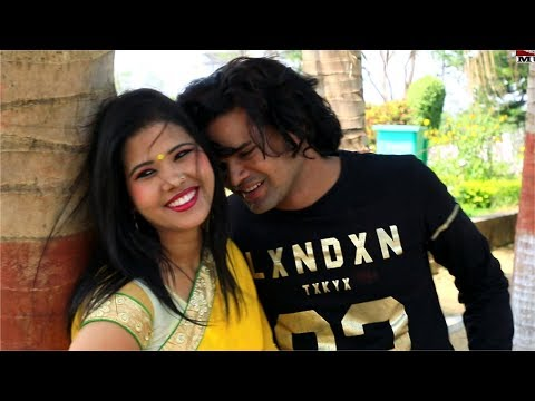 दीवाना करले गे सजनिया | Khortha Video Song 2018 | Sonu Udas | Bikram & Lila