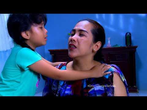 """RCTI Promo Layar Drama Indonesia """"CAHAYA HATI"""" Episode 26 & 27"""