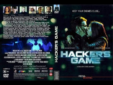 Love Games 5 full movie in hindi download