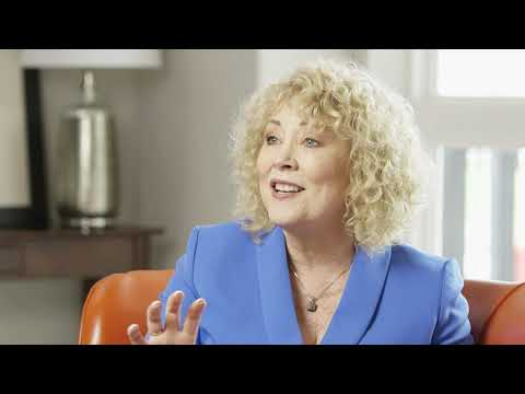 How to Be Funny - Karyn Buxman