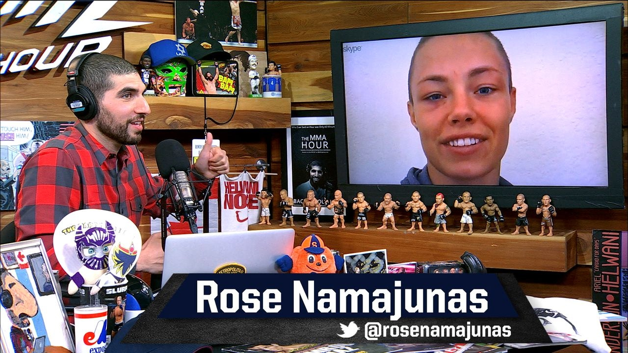 rose-namajunas-on-animosity-from-joanna-jedrzejczyk-she-knows-i-m-coming-for-her