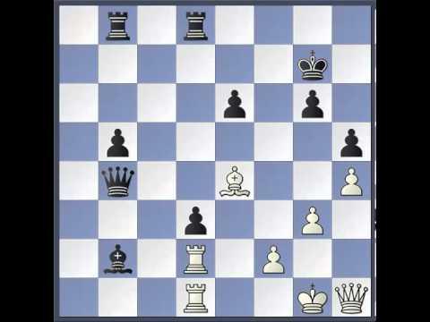 schach wm 2019 12. partie
