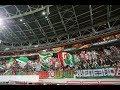 Локомотив - Фастав ЛЕ (28.09.17) Parovoz1k.ru