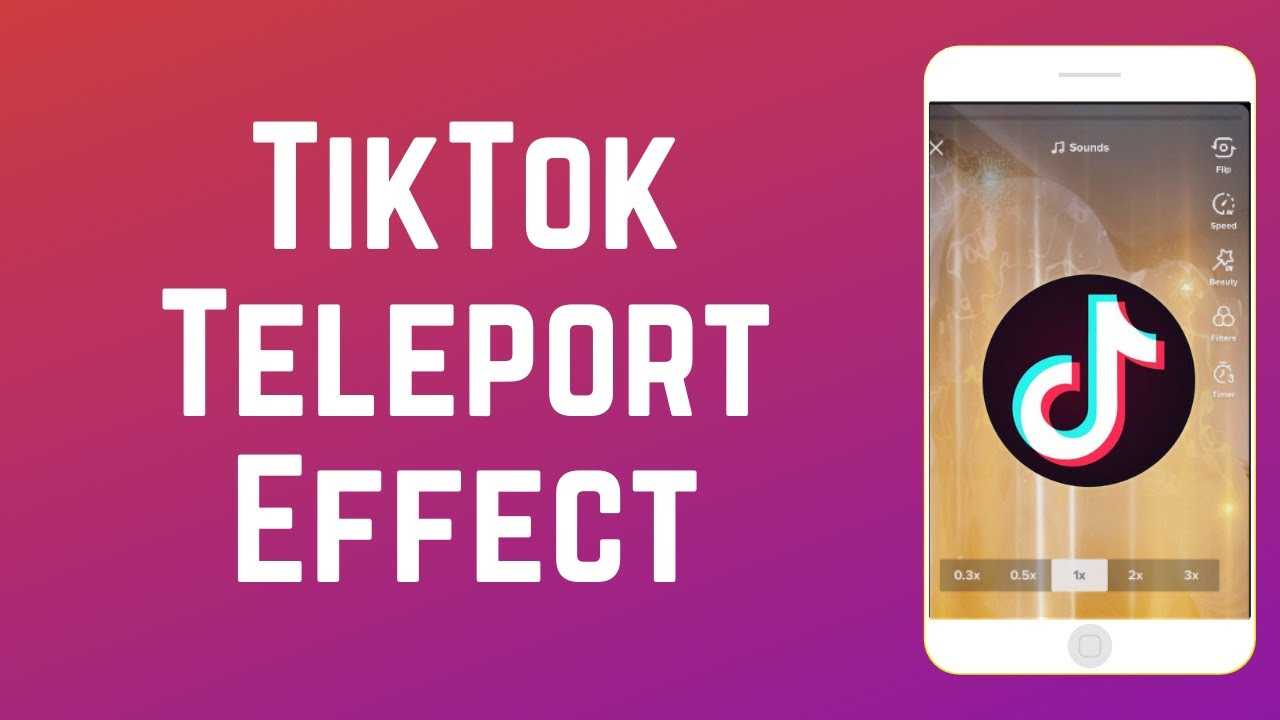 How To Turn A Tiktok Sound Into A Ringtone Youtube