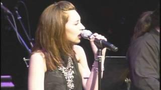 Natalie Rose - Honeysuckle Sweet