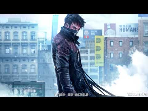 EPIC ACTION MUSIC   Amadea Music Productions - Under My Skin