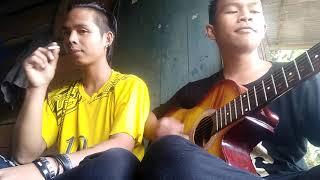 cover lagu gokil sumpah ngakak,masa SMP