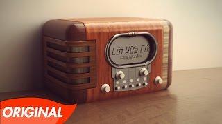 Rhy - Lời Hứa Cũ - Official Audio