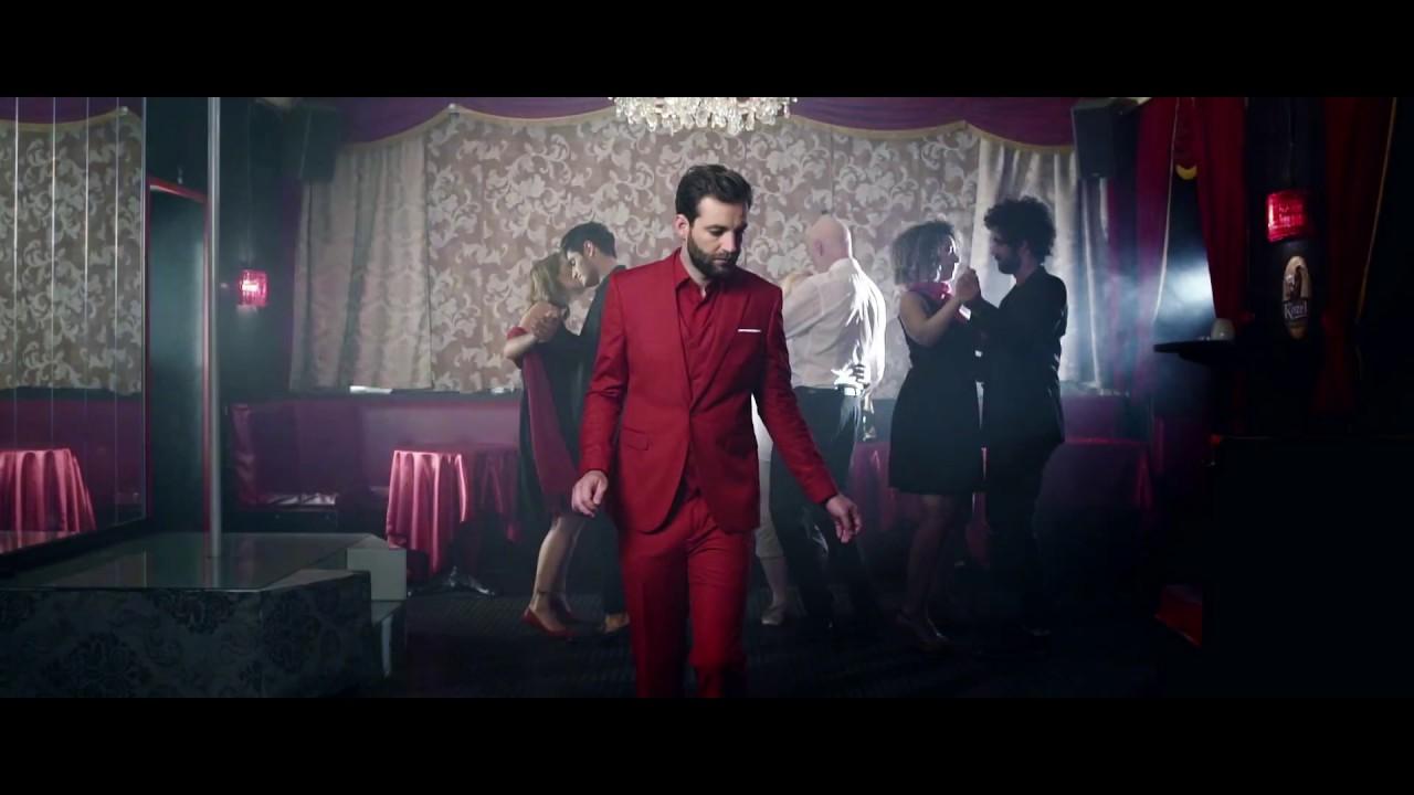Josh. - Cordula Grün (offizielles Video) #1