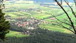 Экскурсии по Австрии.Заповедник Высокая Стена. www.austriadeluxe.at(, 2013-09-09T13:58:07.000Z)