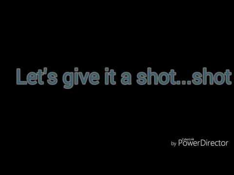JUMPSHOT  lyrics