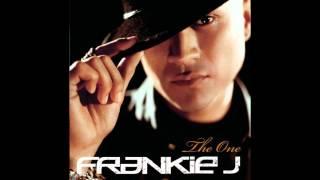 Baby Bash - Suga Suga ft. Frankie J.wmv