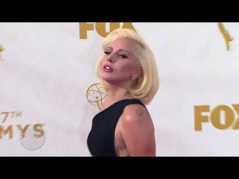Lady Gaga praises Bradley Cooper  Daily Celebrity News  Splash TV
