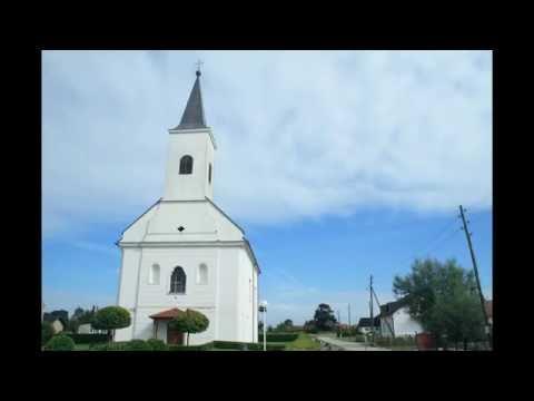 Crkva bl. Augustina Kažotića, Lupoglav, 3.8.2016.