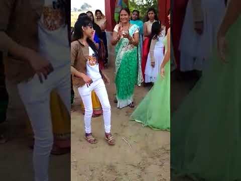Sadi dance .....mane pal pal yad Teri tadpawe se..Sapna chaudhary