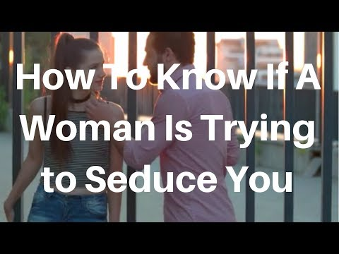 how to know if you are dating a real man