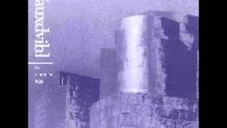 Vauxdvihl-Separate ends