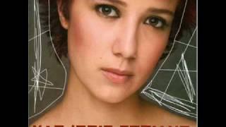 Marjorie Estiano -Reflexo Do Amor