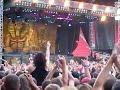 Iron Maiden   Brno 2014