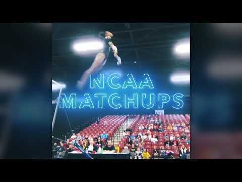 FloGymnastics Live Event Season 2019