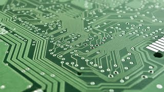 Computers and the Future - Professor Martyn Thomas CBE thumbnail