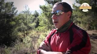 Camping Mariola 2ª parte