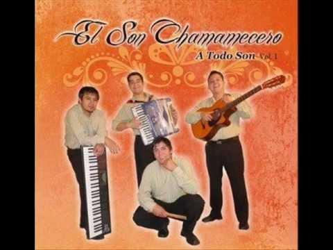 Chamamecero by Los de Mailin on Amazon Music - Amazon.com