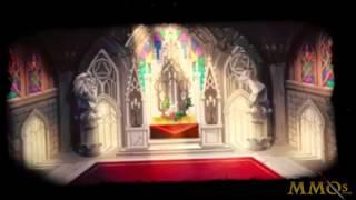 La Tale - Season 3 Infinity Trailer