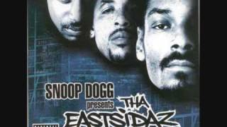 Tha Eastsidaz - Got Beef (Instrumental) + Lyrics!