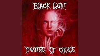 Black Light — 6 Walls