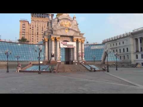Достопримечательности Минска что посмотреть и где