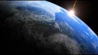 Pianeta Terra (Earth)