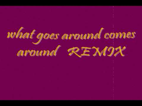 Hip hop house music 2009 remix youtube for House music 2009