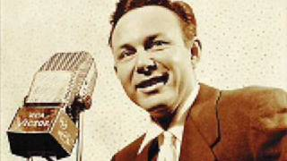 Watch Jim Reeves Blue Skies video