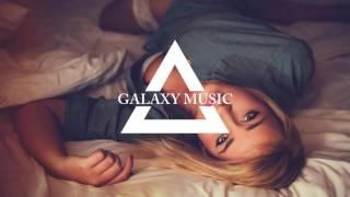 Bruno Mars - Thats What I Like (Cabuizee Remix)