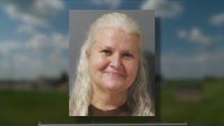 Lois Riess Now In Minnesota Jail