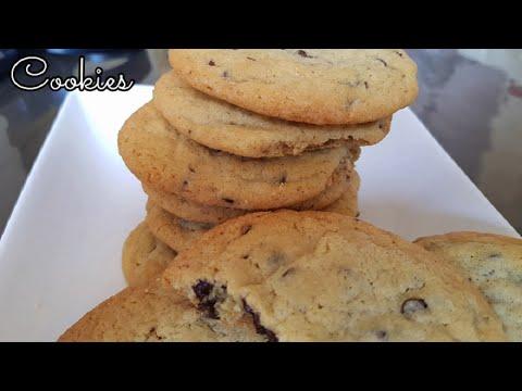 recette-cookies-inratables