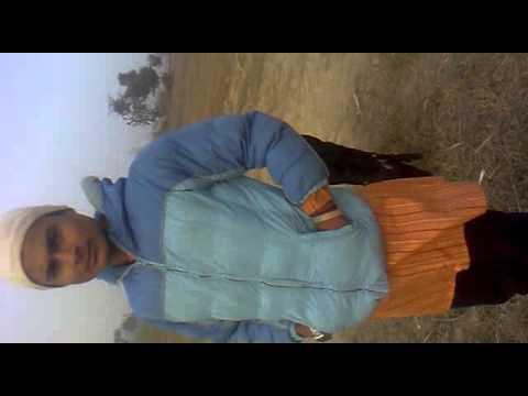 saklan khan hd video