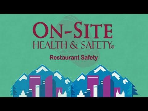restaurant-safety-denver-(866)-998-2750