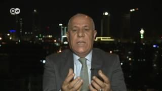 خبير عسكري: المعارضة السورية تحظر لهجوم معاكس