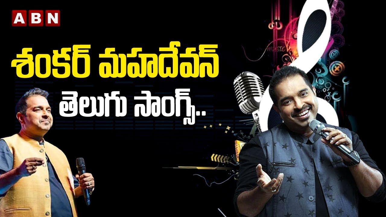 Kangana Ranaut Exclusive Interview | Thalaivi | ABN