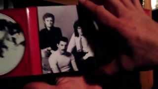 Baixar Queen Forever (Deluxe Edition) - Unboxing