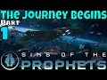 Sins Of The Prophets Covenant Campaign Part 1 Faith Will Guide Us mp3