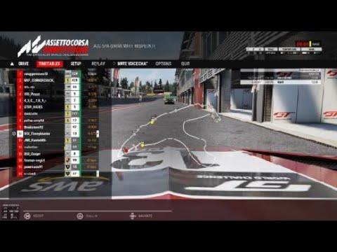 Assetto Corsa Competizione_20210408215711 |
