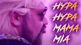 Kalle Koschinsky - Hypa Hypa Mama mia | Best of 2020