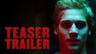 O Segredo de Davi | Teaser Trailer Oficial  | [HD]