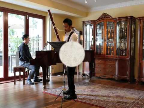 Hong Kong Bassoon Academy. www.bassoonacademy.com
