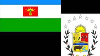Himno Estado Barinas