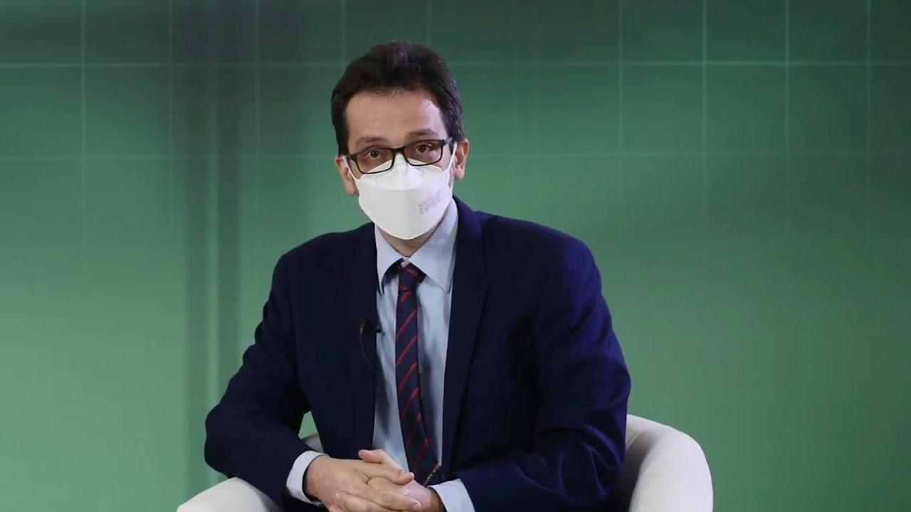 video: Sportovní kardiologie